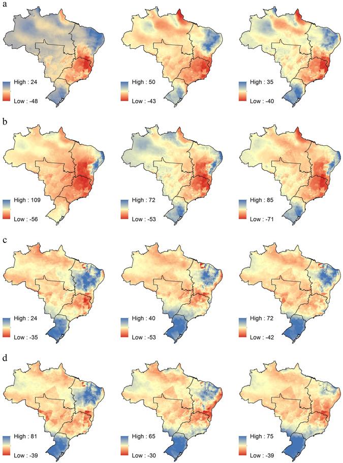 Brazil rainfall erosion.png